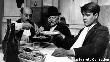 AMARCORD, Armando Brancia, Giuseppe Ianigro, Bruno Zanin, 1973.   Keine Weitergabe an Wiederverkäufer.