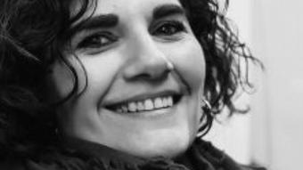 Σοφία Σταυριανίδου: Έστω και με τους περιορισμούς - το φεστιβαλ θα πραγματοποιηθεί