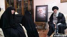Iran | Khamenei