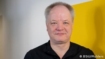 Arno Polzin