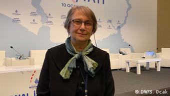 Prof. Dr. İclal Dinçer