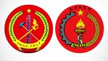 Titel : EPRDF---Die Revolutionäre Demokratische Front der Äthiopischen Völker . Englisch Ethiopian Peoples' Revolutionary Democratic Front, EPRDF; auch als Ethiopian People's Revolutionary Democratic Front, von 1991 bis 2019 regierte. TOLF---Die Volksbefreiungsfront von Tigray , englisch Tigray People's Liberation Front, Kürzel TPLF, ist eine ehemalige marxistisch-leninistische Befreiungsbewegung und heutige Partei in der äthiopischen Region Tigray.