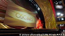 Nominierungen für die Oscars
