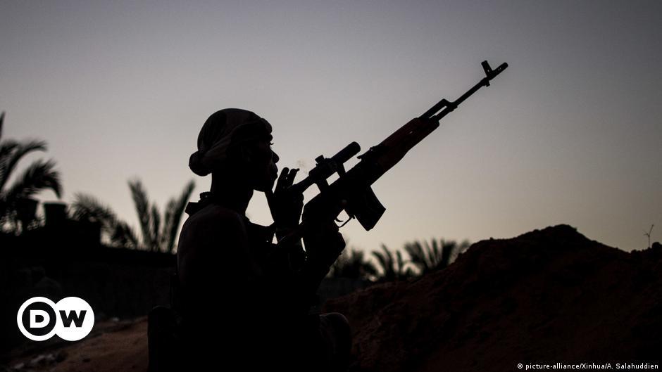"""بعد إعلان الأمم المتحدة.. تركيا """"تأمل"""" في طي حقبة الصراع بليبيا سريعا"""