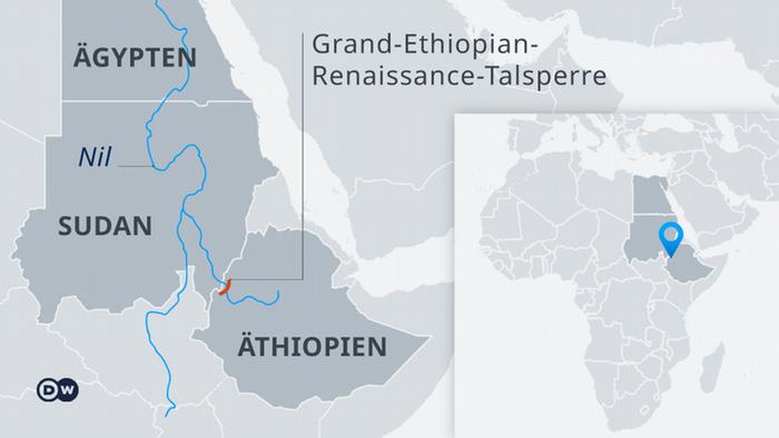 Garde Grand-Ethiopian-Renaissance-Tolstoy D.E.