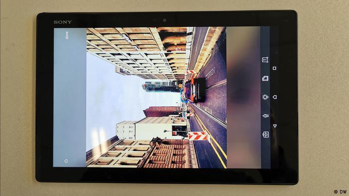 Testing Photo Editing Apps Pixlr Shift Dw 15 01 2020