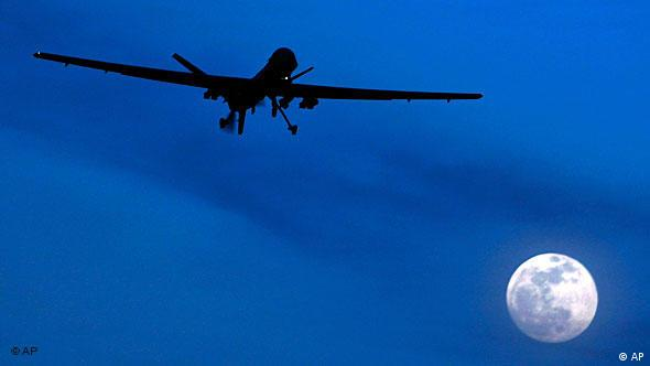 The leaks suggest that Pakistan's PM unofficially gave the green light for US drone attacks