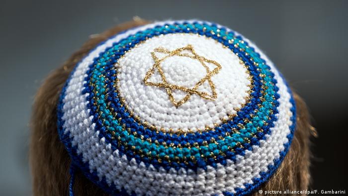 World Holocaust Forum at Yad Vashem: 'Hatred, anti-Semitism and racism will never win'
