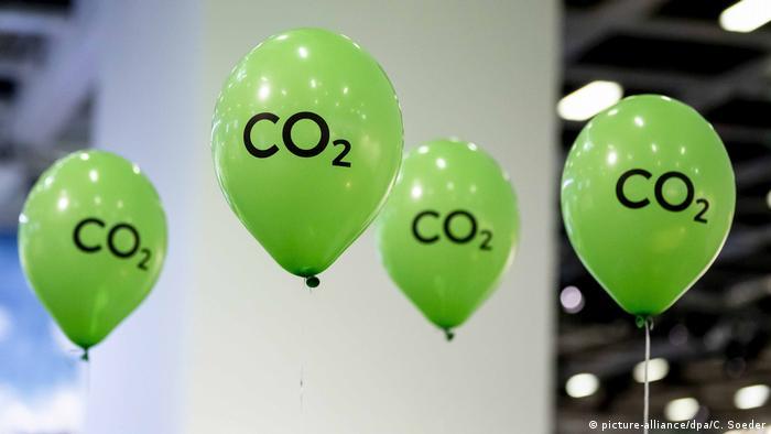عمق بخشیدن به شعور اجتماعی حفاظت از محیط زیست، نهادینه کردن آن در جامعه و ساختارهای کشور از یک سو و همراه کردن فعالین اقتصادی، صنعتی و شرکتها و کمپانیها با سیاستهای سبز از دیگر سوی را میتوان از موفقیتهای حزب سبزهای آلمان دانست.