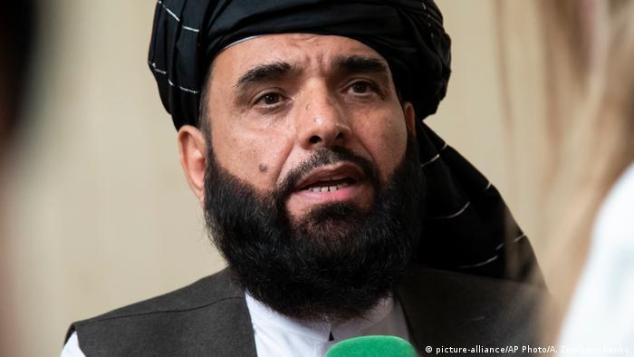 Los talibanes liberarán este domingo a 20 prisioneros en la ciudad de Kandahar, al sur de Afganistán, anunció hoy el portavoz de los insurgentes, Suhail Shaheen, días después de que el grupo abandonara las negociaciones sobre este tema. (12.04.2020).