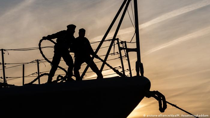 Libya′da Türkiye′ye karşı ″Batılı″ operasyon timleri | TÜRKİYE ...