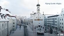 Flying Guide Allgäu