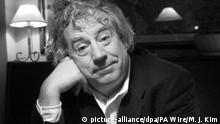 Britischer Monty-Python-Komiker Terry Jones gestorben