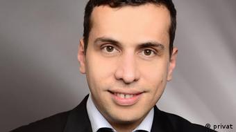Гайоз Цуцунашвили
