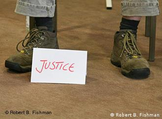 Справедливост няма да има!