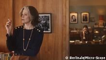 Berlinale 2020: «My Salinger Year» Sigourney Weaver