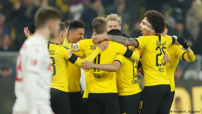 """Résultat de recherche d'images pour """"Borussia Dortmund 5:1 FC Köln"""""""
