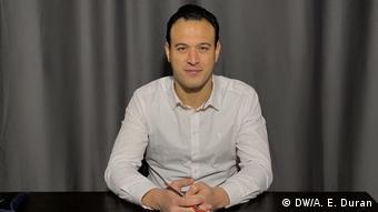 Murat Kubilay