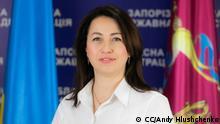 Leiters des Staatskinos der Ukraine Marina Kuderchuk https://www.zoda.gov.ua/news/47955/zastupnik-golovi-oblasnoji-derzhavnoji-administratsiji-kuderchuk-marina-mikolajivna.html?fbclid=IwAR2VQbG3hyMweWha4UfW51Kb9U6tZmdDiFEEcF_llxu-qWzCUdY5fQwsRWA