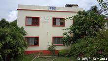 Indien   Sujan-Krankenhaus