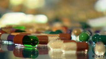 Найближчим часом панацеї від стійких до антибіотиків бактерій не очікується