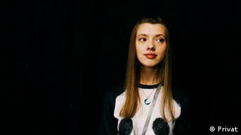 Тетяна Корянова