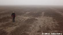 З 1 липня в Україні запуститься ринок землі, архівне фото