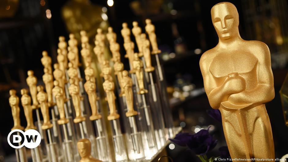 Oscar-Nominierungen 2020: Zu weiß und zu männlich