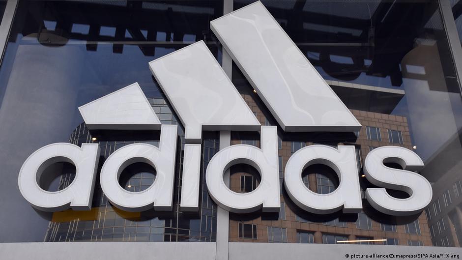 Reclamación Es una suerte que Simposio  Alemania: aprueban crédito de 2.400 millones para Adidas | Europa al día |  DW | 14.04.2020