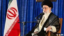 Ayatollah Ali Khamenei,