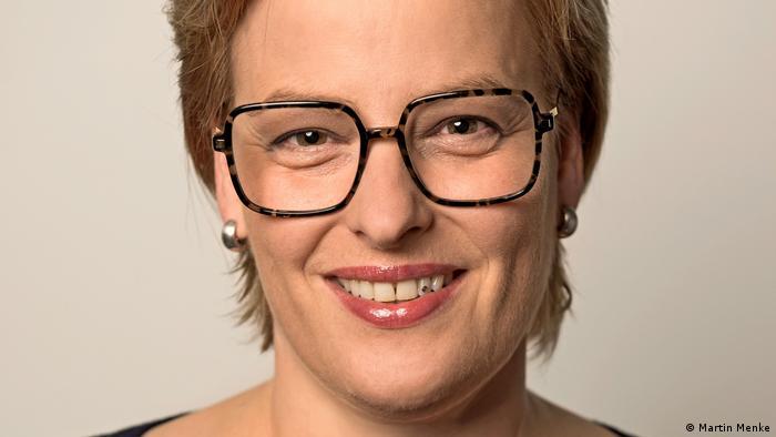 Bettina Brokemper