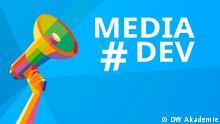 #mediadev Key Visual