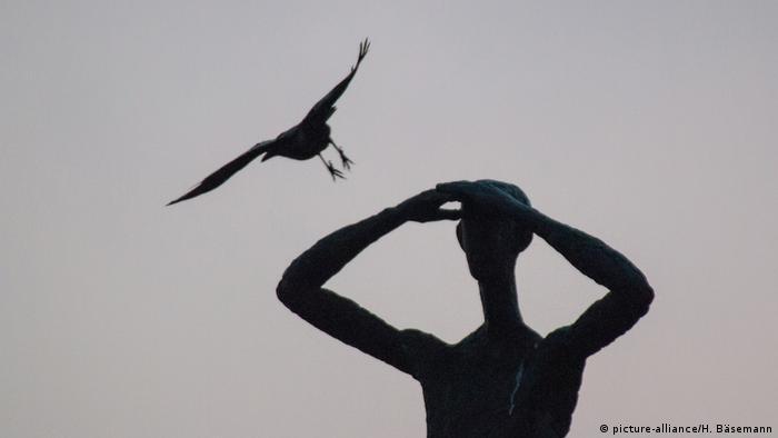 Bildergalerie: Nordseeinsel Spiegerook