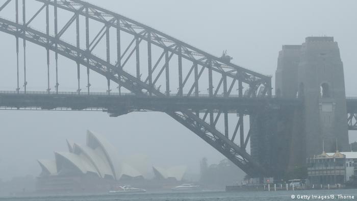 Foto de Australia