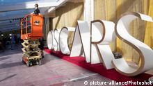 Preparations continue for the 92nd Oscars® on Friday, February 7,2020. The Oscars® will be presented on Sunday, February 9, 2020, at the Dolby Theatre® in Hollywood, CA and televised live by the ABC Television Network. |