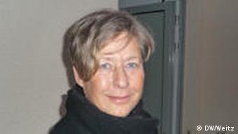 Лиза Вайс