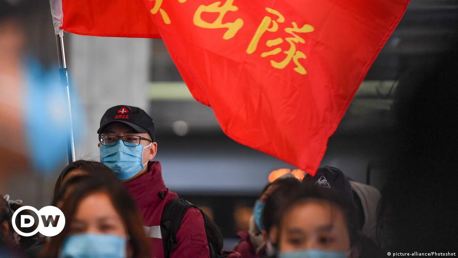 Sars 日本 感染 重症急性呼吸器症候群 - Wikipedia