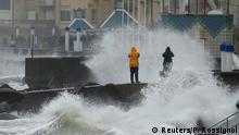 Frankreich Nordosten in erhöhter Alarmbereitschaft