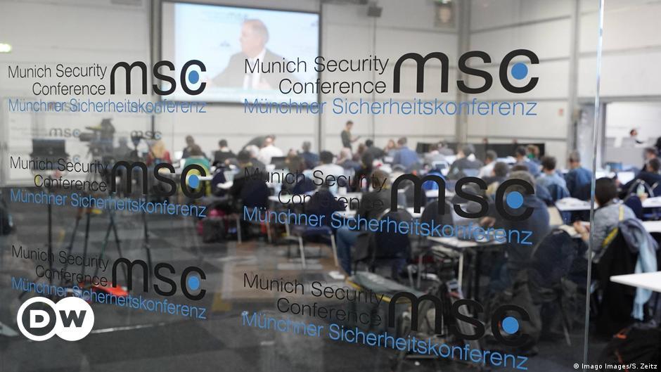 بمشاركة بايدن وميركل.. ما المتوقع من مؤتمر ميونيخ هذا العام؟