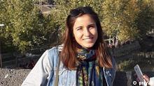 Türkei | verschwundene Frau Gülistan Doku