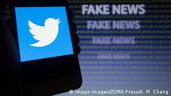 Fake news, η μάστιγα της πληροφόρησης