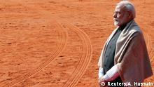 Narendra Modi Premierminister Indien