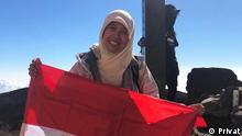 Fotos für Blog | Meine Erfahrungen als Studentin in Dresden von Rina Susanti