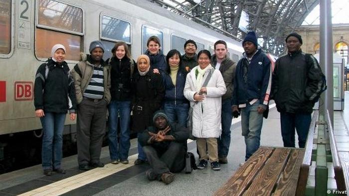 Fotos für Blog   Meine Erfahrungen als Studentin in Dresden von Rina Susanti