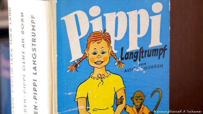 Nemačko izdanje iz 1960.