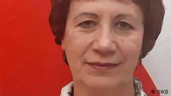 Marina Cvitić