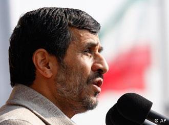 درباره مشارکت احمدینژاد در کنفرانس شانگهای اخبار ضدونقیضی منتشر شده است