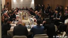 Deutschland | München | Sicherheitskonferenz MSC | West Balkan Panel