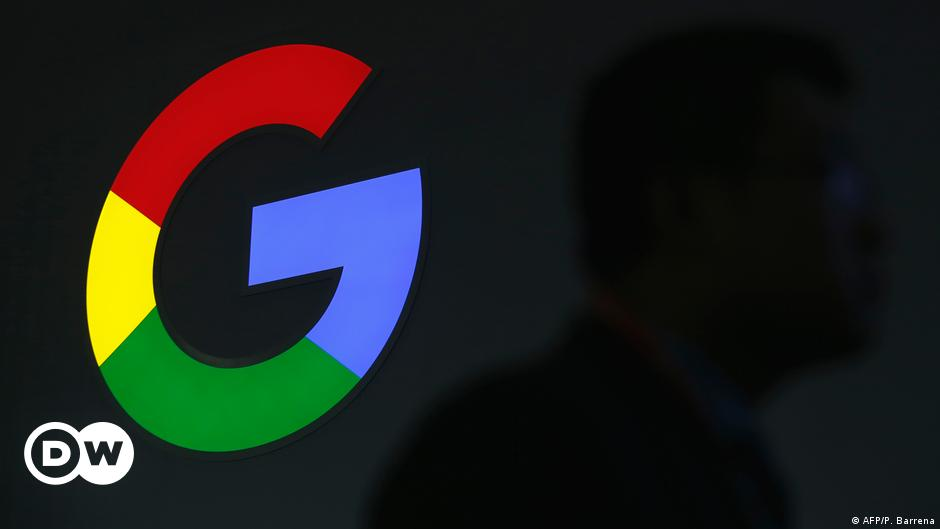 www.dw.com: Google to pay millions to women, Asians in discrimination case