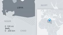 Libi: A kërcënon konflikt ushtarak mes Egjiptit dhe Turqisë?